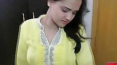 Indian sexy sonia bhabhi masturbation