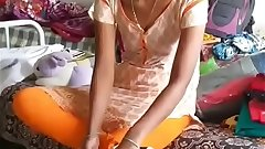 Madurai college girl sexy look recorded by her friends in college with tamil sex